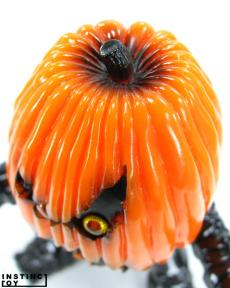 sf44-SCREAMING-PUMPKIN-13.jpg