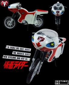 show_cyclone-rider-n1-03.jpg