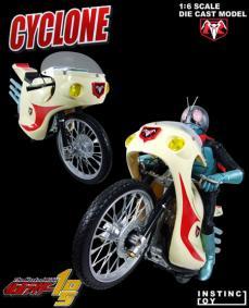 show_cyclone-rider-o1-01.jpg