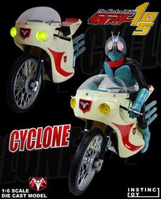 show_cyclone-rider-o1-02.jpg