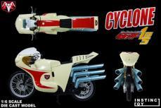 show_cyclone-rider-o1-03.jpg