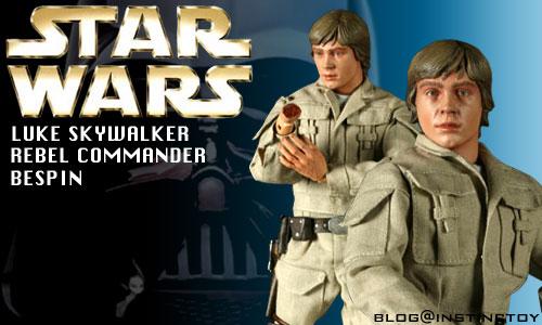 sideshow-luke-commander.jpg