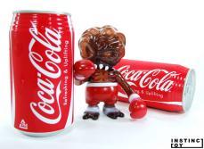 skallbrain-coke2.jpg