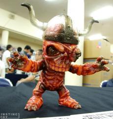 skull-viking-02.jpg