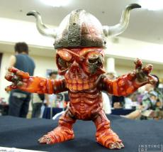 skull-viking-03.jpg