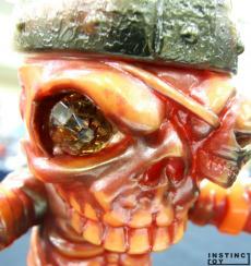 skull-viking-04.jpg