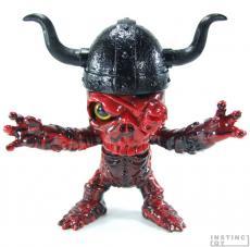 skull-zombi-01.jpg