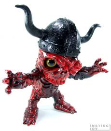 skull-zombi-02.jpg