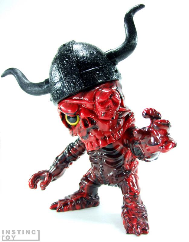 skull-zombi-03.jpg