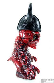 skull-zombi-04.jpg