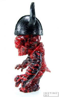 skull-zombi-05.jpg