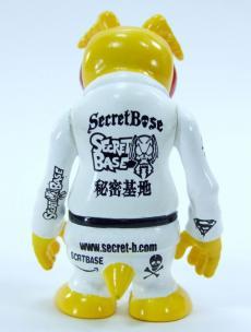skullbee-03.jpg