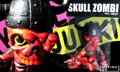 skullzombi-blog-top.jpg