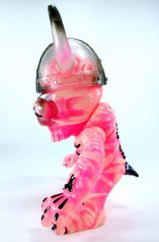 skullzombi-pink-5.jpg