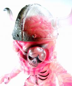 skullzombi-pink-7.jpg