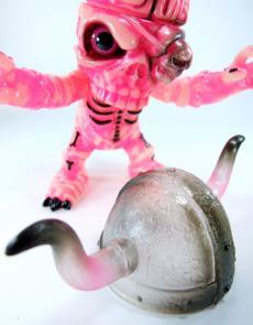 skullzombi-pink-8.jpg