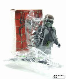 spiderkub-GG01.jpg