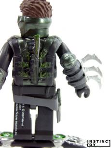 spiderkub-GG12.jpg