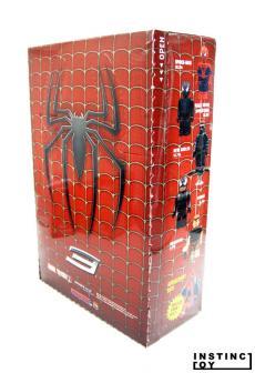 spiderkub-box01.jpg