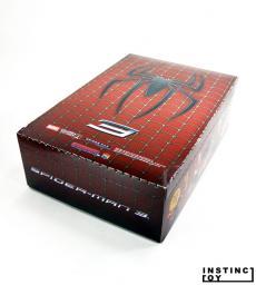 spiderkub-box02.jpg