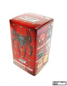 spiderkub-box03.jpg