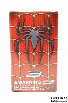 spiderkub-box04.jpg