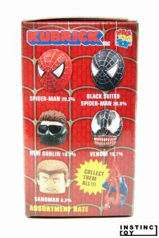 spiderkub-box05.jpg