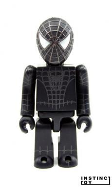 spiderkub-bspm02.jpg