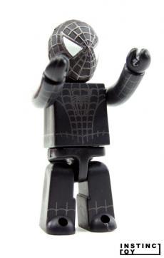 spiderkub-bspm06.jpg