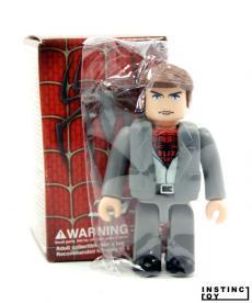 spiderkub-peter01.jpg