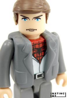 spiderkub-peter06.jpg