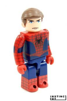spiderkub-peter07.jpg