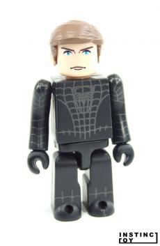 spiderkub-peter08.jpg