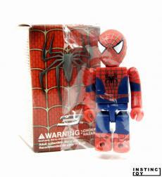 spiderkub-spm01.jpg
