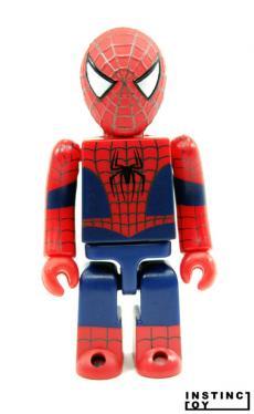 spiderkub-spm02.jpg