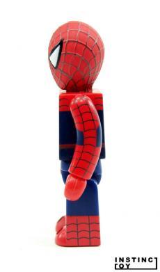spiderkub-spm03.jpg