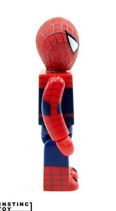 spiderkub-spm05.jpg