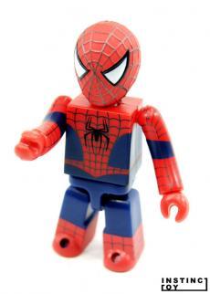spiderkub-spm06.jpg