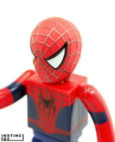 spiderkub-spm07.jpg