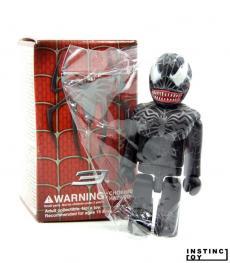 spiderkub-venom01.jpg