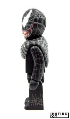 spiderkub-venom03.jpg