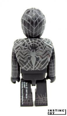 spiderkub-venom04.jpg