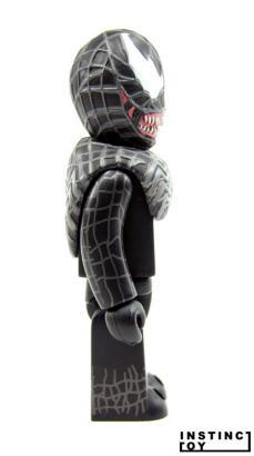 spiderkub-venom05.jpg