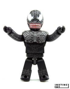 spiderkub-venom06.jpg