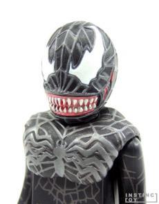 spiderkub-venom07.jpg