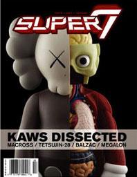 super7kaws.jpg