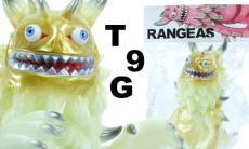 t9g-rangeas-ligtgreen.jpg