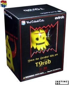 t9rob-box.jpg