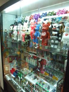 taipei-toyshop-2-7.jpg