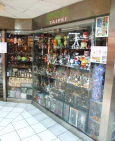 taipei-toyshop-3-2.jpg